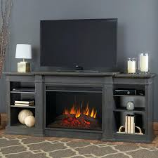 real flame fresno 72 tv stand with electric fireplace grand invigorate regarding 14