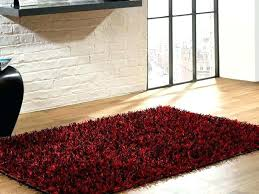 black and red rug black and red rug gray white wine red black area rug red