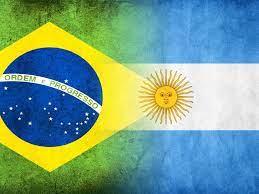 البرازيل والأرجنتين .. كلاسيكو أمريكا الجنوبية - سبورت 360
