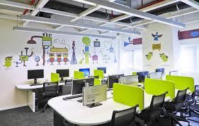 ebay office. EBay Israel Office-11 Ebay Office C