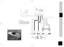 parrot 3200 ls color wiring diagram roc grp org inside parrot 3200 ls color wiring diagram kuwaitigenius me on parrot 3200 ls color wiring diagram