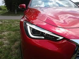 2018 infiniti red sport lease. fine red 2018 infiniti q60 red sport 400 in infiniti red sport lease