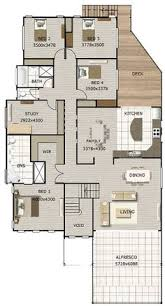 schumacher battery charger wiring diagram charger pinterest Schumacher Battery Charger Wiring Diagram 5 bed room 2 study rooms house plan schumacher battery charger wiring schematic
