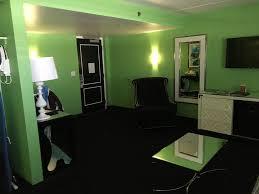 El Cortez Designer Suites El Cortez Cabana Suite 6202 Three Sixty Vegas Flickr
