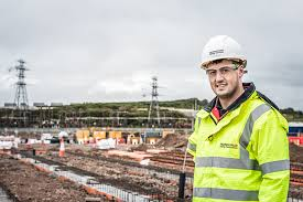 What Our Staff Have To Say Conor D Morrison Utility