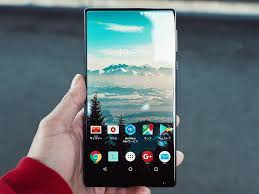 Nowadays android phones and tablets is part of internet addicted peoples life. Hd Wallpaper Mix Person Holding Black Android Smartphone Mobile Mobile Phone Wallpaper Flare