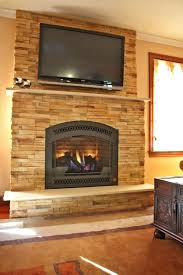 stones for gas fireplace s stone gas fireplace pictures stones for gas fireplace