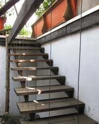 Exterior Stairs Designs Exterior Staircase Design Ideas Rehman Care Design  2016 2017 Ideas Painting
