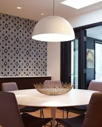 Contemporary dining room lighting fixtures Designer Lighting How To Choose The Right Chandelier For Your Dining Room Kitchen Lighting Fixtures Dining Room Kuchniauani 165 Best Modern Dining Lighting Ideas Images Modern Deck Lighting