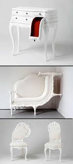 alice in wonderland furniture. Alice In Wonderland Furniture .