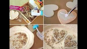 Small Picture Handmade Decorative Ideas For Home Home Design