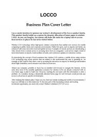 Cover Letter Example Page With Multiple Authors Of Apa Reference