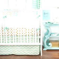 a green crib bedding dark new arrivals inc gold rush mist 7 piece green frog crib bedding set solid
