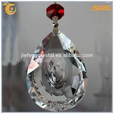 magnetic crystals for chandeliers magnetic crystals for regarding attractive residence magnetic chandelier crystals decor