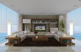 L Shaped Living Room Furniture Layout Interior Designer Portfolio By Brooke Wagner Design Arafen
