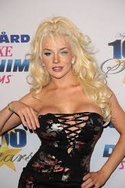 Courtney Stodden TheFappening