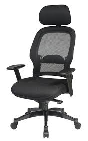 nice tall adjule office chair office chair for tall people and best adjule office chair for best tall adjule office chair standing desk