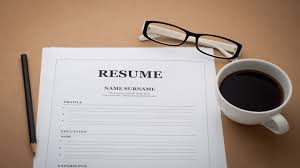 How To Start A Resume Writing Business How To Start An Llc