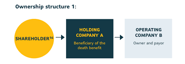 Imgcap(1)]imgcap(2)companies often own life insurance policies on the lives of key employees and the owners. Sun Life Advisor Site Corporate Ownership Of A Life Insurance Policy
