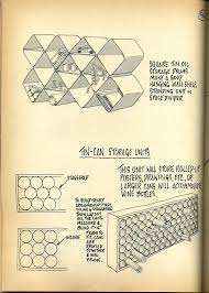 Victor Papanek Design