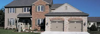 garage doors garage door repair residential garage doors
