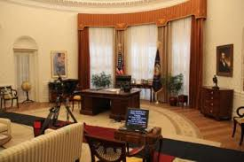 oval office design. Wonderful Design Photo By David Topping On Oval Office Design