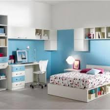 cheap teen bedroom furniture. Brilliant Cheap Small Crop Of Picture Tween Bedroom Furniture Cheap Teen Sets  Linden Nj With