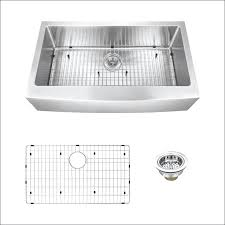 small kitchen sink sizes full size of a front sink stainless country sink stainless steel farmhouse