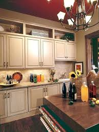 ranch style kitchens sprawling ranch style home ranch style house kitchen ideas