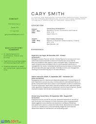 Accounting Resume Example Starengineering