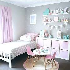 girls bedroom setup full size of bedroom a bedroom for a teenage girl girl bedroom ideas girls bedroom setup
