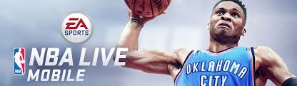Image result for nba live mobile coins