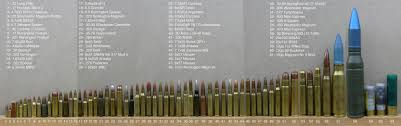 Ammunition Historical Arms Collectors Society Of Britsh