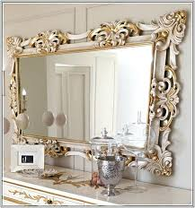 interior aiden large wall mirror pottery barn pertaining to large wall mirrors decorating from large