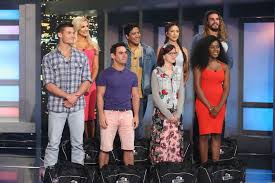 'Big Brother 21' Live Feeds Spoiler: Who Is the First Guaranteed ...