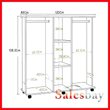 standard bedroom closet size minimum width medium of antique feet metric sizes furniture l interior coat closet size standard