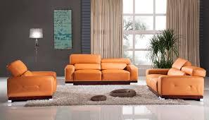 modern living room furniture discount