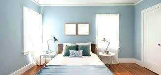 most popular bedroom furniture. Most Popular Bedroom Furniture. Colors Sherwin Williams For Paint Blue Painted Furniture