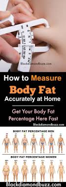 Body Fat Percentage Chart Men 45303 31 Body Fat Chart For Men