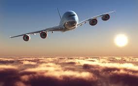 Image result for صندلیهای هواپیما