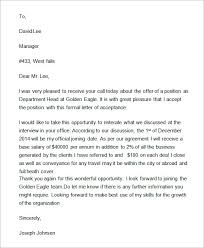 Letter Format Templates Formal Letters Sample Formal Resignation Letter Formal Letters In 50