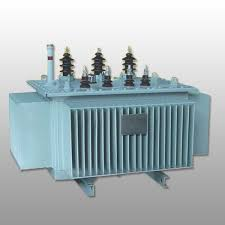 best 25 3 phase transformer ideas only on pinterest Mgm Transformer Wiring Diagram oil filled electrical transformer, 3 phase step up and step down transformers mgm transformer wiring diagram
