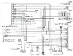 2006 saab 9 7x wiring diagram wiring diagrams best saab wiring diagram wiring diagram site 2006 saab aero x interior 2006 saab 9 7x wiring diagram