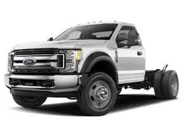 Towing Quote Mesmerizing Ford Tow Trucks Dealer South Bay Ford Commercial Headquarters