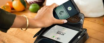 because there s been such tremendous confusion about what cards android pay does and does not support we decided to reach out to google for some