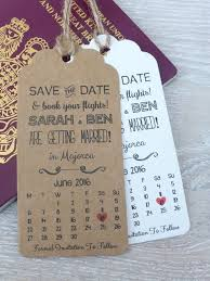 best 25 wedding abroad ideas on pinterest wedding guest abroad Wedding Invitations Or Save The Dates best 25 wedding abroad ideas on pinterest wedding guest abroad ideas, cyprus wedding and destination wedding invitations wedding invitations and save the date sets