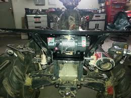 atv winch relay wiring diagram images solenoid wiring diagram relay location also polaris sportsman 500 winch wiring diagram besides