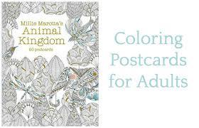 coloring postcards. Modren Postcards Coloringpostcards  With Coloring Postcards E