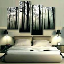 art deco bedroom art bedroom colours art for bedroom wall painting