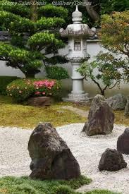 Japanese Garden Landscaping 415 Best Japanese Garden Ideas Images On Pinterest Japanese